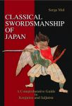 Classical Swordsmanship of Japan